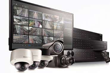 Do You Need a CCTV System Installation?