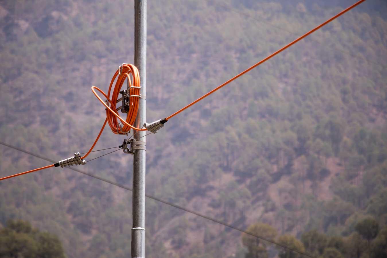 Scope of Fiber Optic training institutes in Kerala