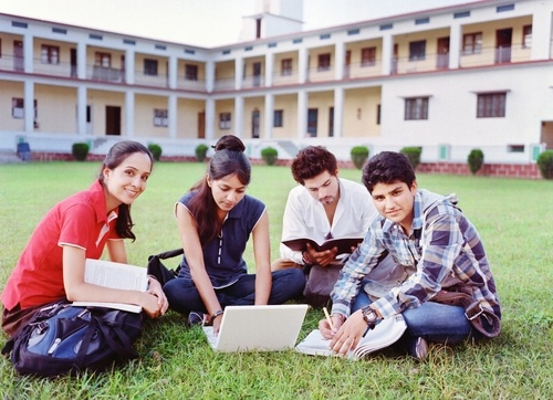 Top Job Oriented Courses for Plus 2 Failed Students