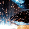 Welding Technology Development and Application