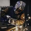 Welders and Welding Equipment