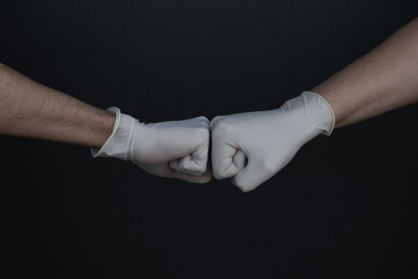 Importance of Safety Gloves In The Workplace