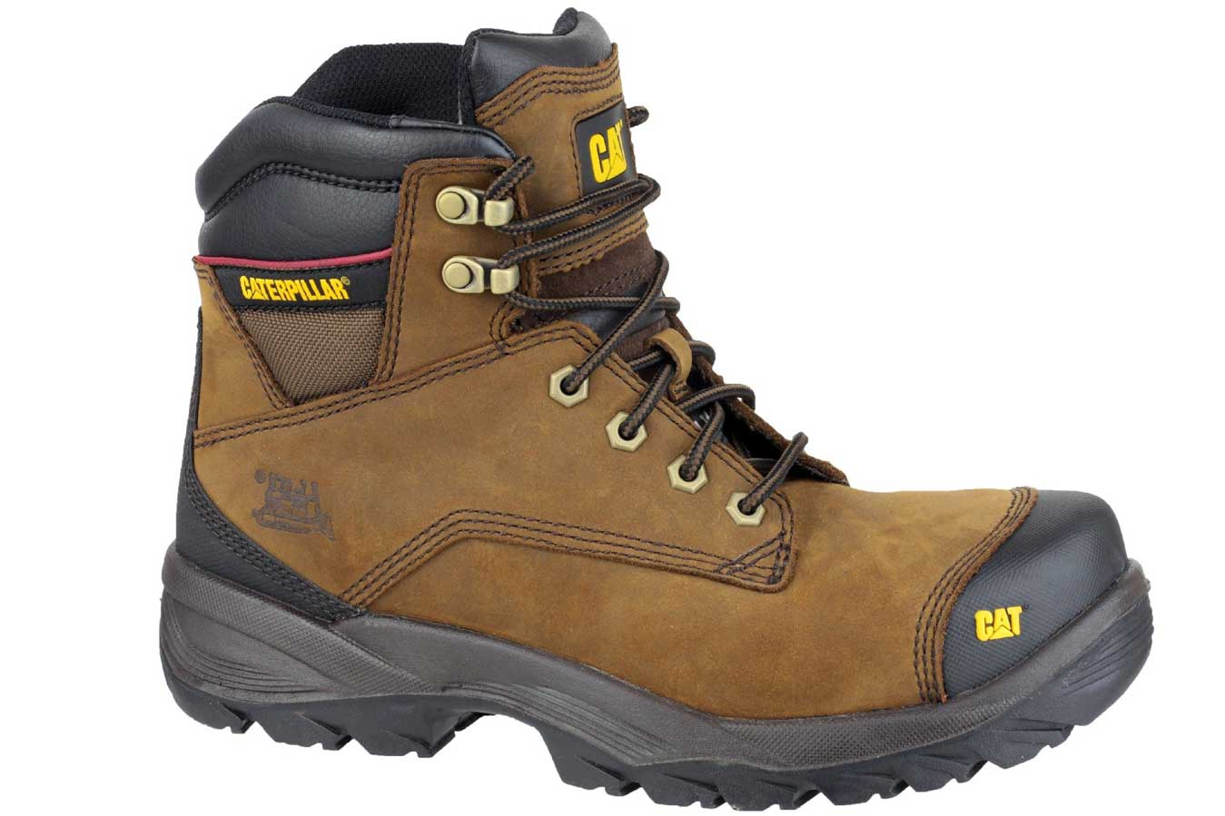 The Importance of Safety Shoes In Workplace