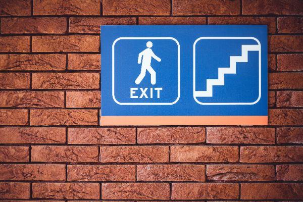 How to Create Emergency Evacuation Plan