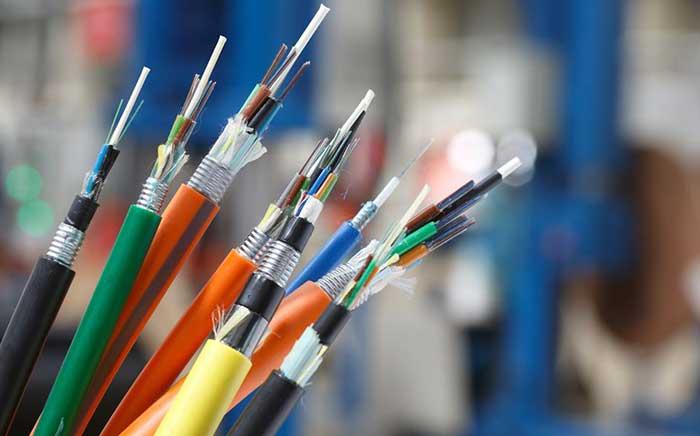 Optical Fiber Technology Job Opportunities In Europe