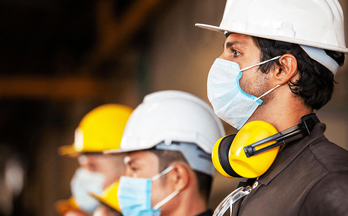 top ten training courses for civil engineers