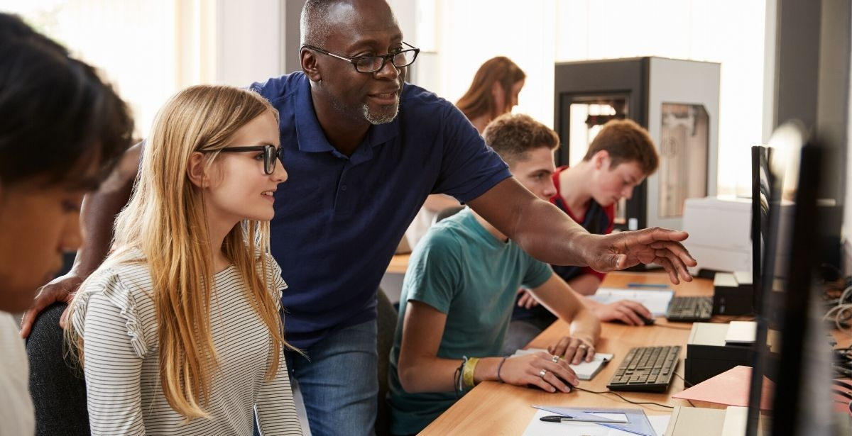 Which is the best job training course for fresh engineers?