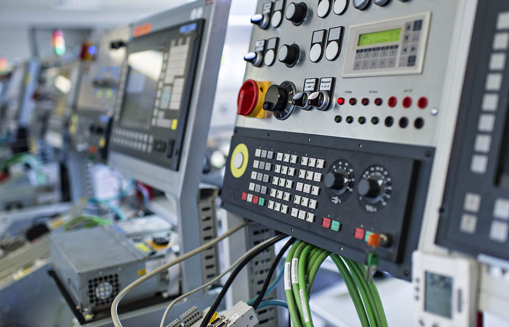 Best Training Course for Industrial Engineers