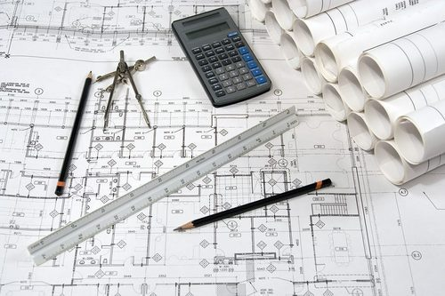 What is an Electrical Designing and Drafting Course for Engineers?