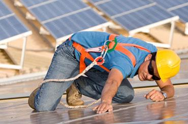 solar-power-installation-training-course