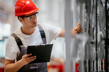 building management system course in kerala